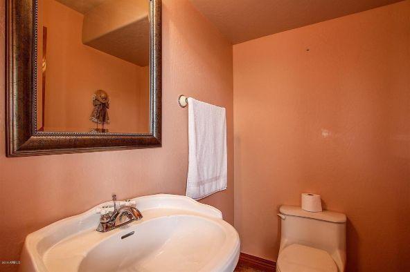 12482 W. Acacia Ln., Casa Grande, AZ 85194 Photo 20