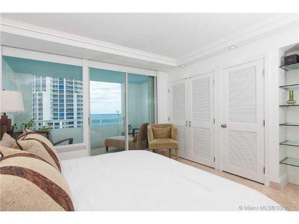 400 S. Pointe Dr. # Ph2402, Miami Beach, FL 33139 Photo 7
