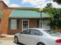 Home for sale: 118 Commerce St., Hinesville, GA 31313