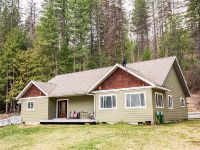 Home for sale: 352 Scott Ln., Sandpoint, ID 83864