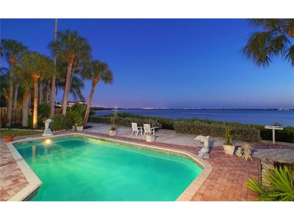 3908 Bayside Dr., Bradenton, FL 34210 Photo 22