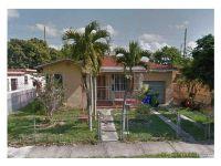 Home for sale: 3038 Southwest 15th St., Miami, FL 33145