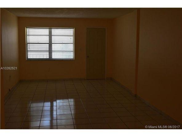 730 Pennsylvania Ave. # 206, Miami Beach, FL 33139 Photo 13