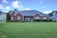 Home for sale: 3755 Butler Springs Dr., Loganville, GA 30052