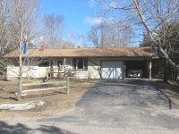 Home for sale: 4724 Gladys St., Rhinelander, WI 54501