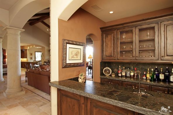 80805 Via Montecito, La Quinta, CA 92253 Photo 17
