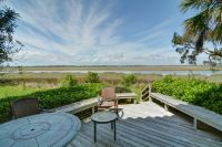 Home for sale: 1202 River Club Dr., Sea Island, GA 31561