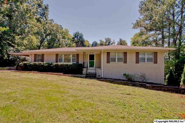 610 Esslinger Rd., Huntsville, AL 35802 Photo 33
