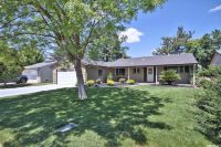 Home for sale: 5125 Melvin Dr., Carmichael, CA 95608