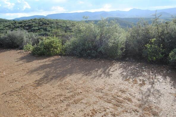 14150 E. Rattlesnake Trail, Humboldt, AZ 86329 Photo 4