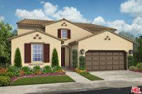 Home for sale: 28270 Nield Ct., Santa Clarita, CA 91350