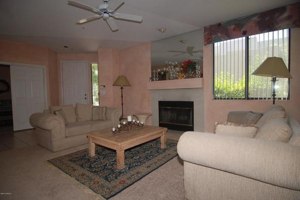 7700 E. Gainey Ranch Rd., Scottsdale, AZ 85258 Photo 8
