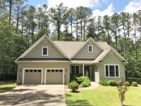 Home for sale: 30140 Sandstone Ln., Wagram, NC 28396