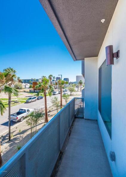 1130 N. 2nd St., Phoenix, AZ 85004 Photo 14