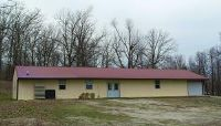 Home for sale: Tbd Gulf Ln. Rd., Thayer, MO 65791
