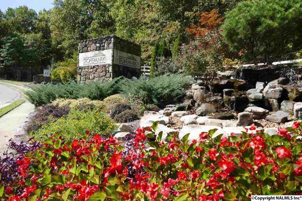 11009 Pikes Peak Dr., Huntsville, AL 35803 Photo 1