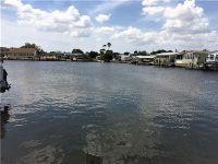 Home for sale: 7194 Mount Arlington Dr. N.E., Saint Petersburg, FL 33702