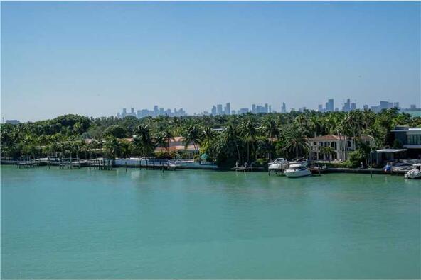 6580 Indian Creek Dr. # 506, Miami Beach, FL 33141 Photo 6