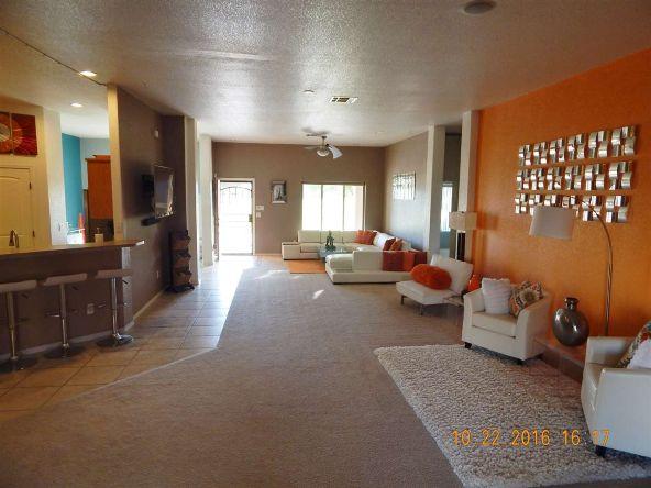 4173 S. Navel Ave., Yuma, AZ 85365 Photo 2