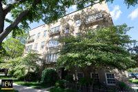 Home for sale: 1244 Elmwood Avenue, Evanston, IL 60202