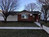 Home for sale: 1116 2nd St., Hull, IA 51239
