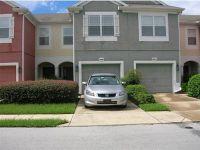 Home for sale: 4960 S.W. 45th Cir., Ocala, FL 34474