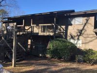 Home for sale: 2406 Southwinds Cir., Heber Springs, AR 72543