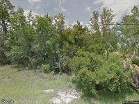 Home for sale: E. Porter St., Inverness, FL 34453