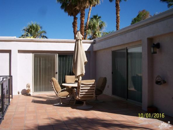 48185 Anita Cir., Palm Desert, CA 92260 Photo 30