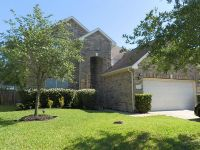 Home for sale: 2522 Winged Dove, League City, TX 77573