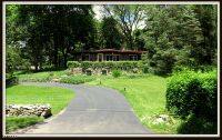Home for sale: 937 Edgewood Dr., Newton, NJ 07860