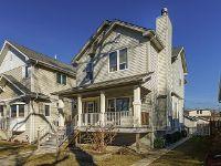 Home for sale: 918 Lathrop Avenue, Forest Park, IL 60130