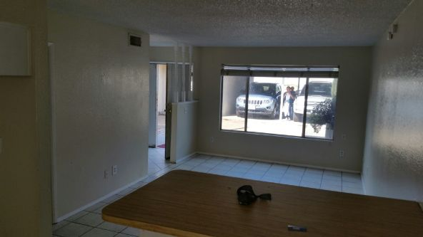 1620 Baker St., # F, Bakersfield, CA 93301 Photo 2