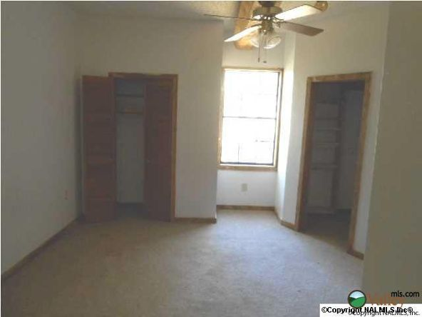 3616 Emm Ell St., Huntsville, AL 35805 Photo 5