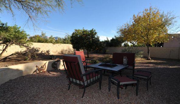 11360 N. Palmetto Dunes, Tucson, AZ 85737 Photo 11