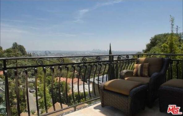 1650 Marlay, Los Angeles, CA 90069 Photo 7
