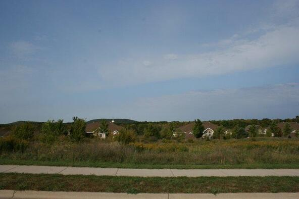 7601 Stonefield Trail, Rothschild, WI 54474 Photo 3