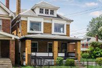 Home for sale: 119 Winner Avenue, Columbus, OH 43203