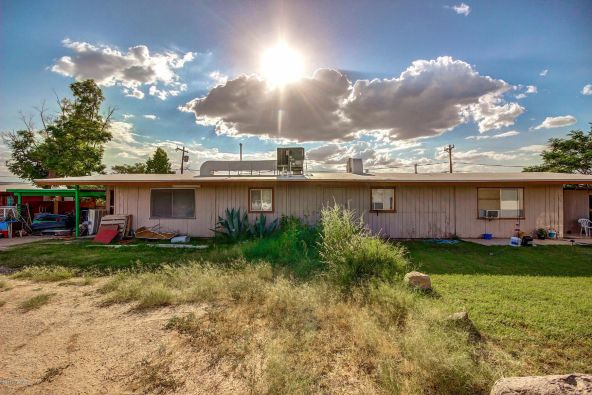 2120 S. Campbell, Tucson, AZ 85713 Photo 34