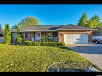 Home for sale: 4527 W. 9900 N., Cedar Hills, UT 84062