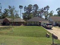 Home for sale: Bon Temps Roule, Mandeville, LA 70471