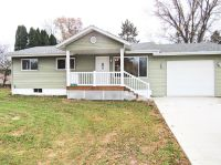 Home for sale: 503 West Sunset Dr., Kouts, IN 46347