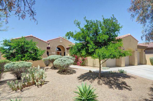 1807 W. Brianna Rd., Phoenix, AZ 85085 Photo 1