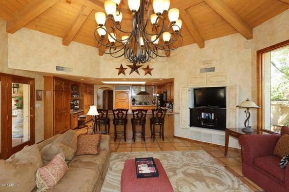 8217 E. Adobe Dr., Scottsdale, AZ 85255 Photo 17