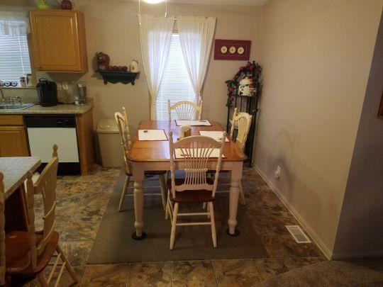 3407 E. Zion Blvd., Littlefield, AZ 86432 Photo 5