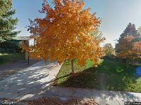 Home for sale: Commodore, Colorado Springs, CO 80920