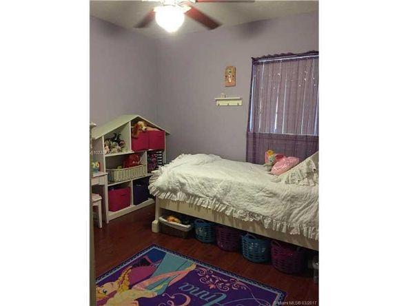 5335 S.W. 101st Ave., Miami, FL 33165 Photo 8