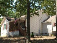Home for sale: 4259 Corinth Rd., La Fayette, GA 30728