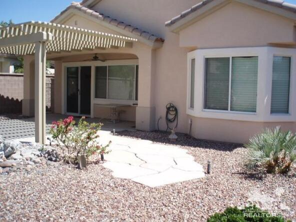 35225 Staccato St., Palm Desert, CA 92211 Photo 30