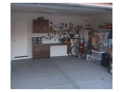 2366 San Manuel Rd., San Tan Valley, AZ 85243 Photo 6